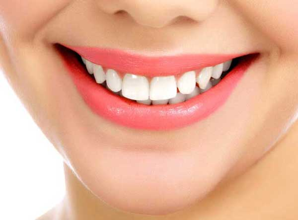 Smile Design | Cosmetic Dental Clinic In Pune | Smilepro